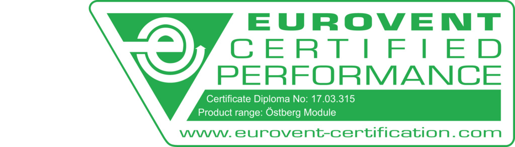 www.eurovent-certification.com