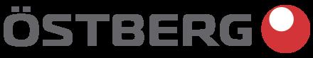 Östberg Sverige Retina Logo