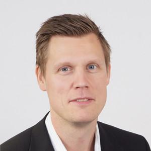 Jan Albertsson