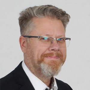 Johan Enocksson