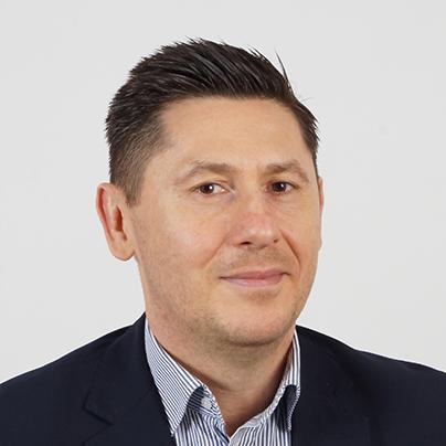 Michal Piechura